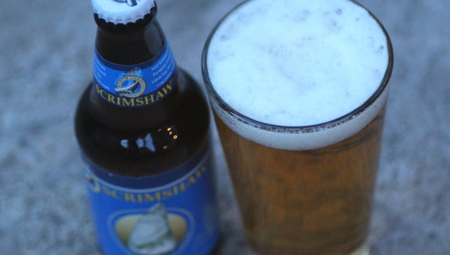 North Coast Scrimshaw beer-Summer Beers: The 150 You Need to Drink Before September