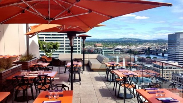 Portland 39 s 7 best outdoor bars and patios ranked for Patios portland oregon