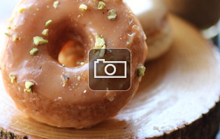 From Williamsburg to Park Slope, here's how to dominate the Brooklyn donut scene