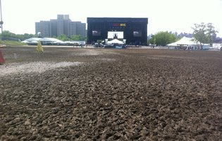 The definitive 106-second video recap of Governors Ball 2013