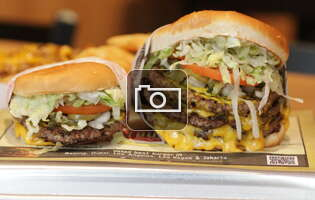 Fatburger finally arrives in NYC
