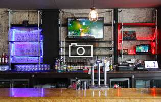 Introducing London's first video game bar