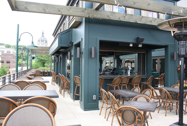 Outdoor Bars In The Twin Cities Patio Power Rank Thrillist Twin Cities