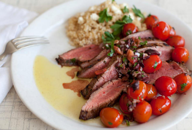 Meals delivered to your door seattle calendar