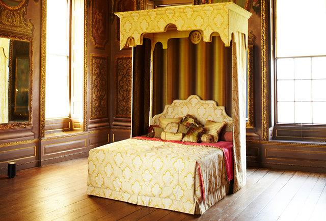 zen bedrooms luxury max mattress review 2