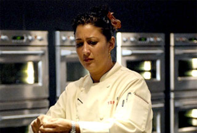 Sara Mair