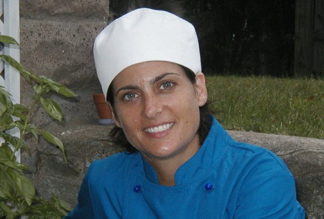 Ariane Duarte