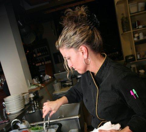 Andrea Curto-Randazzo