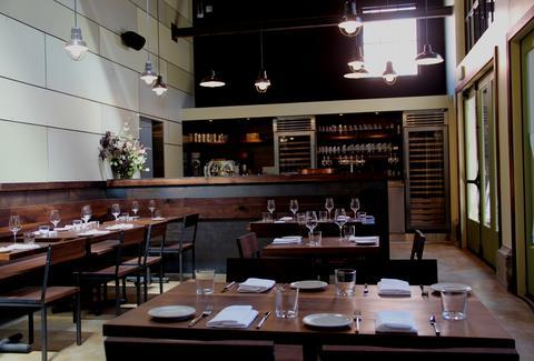 Central Kitchen Eat Thrillist San Francisco
