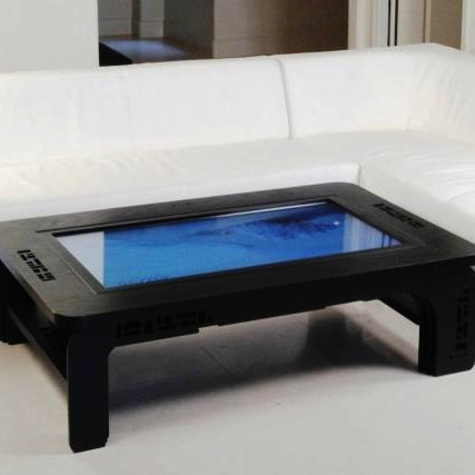 Mozayo Coffee Table