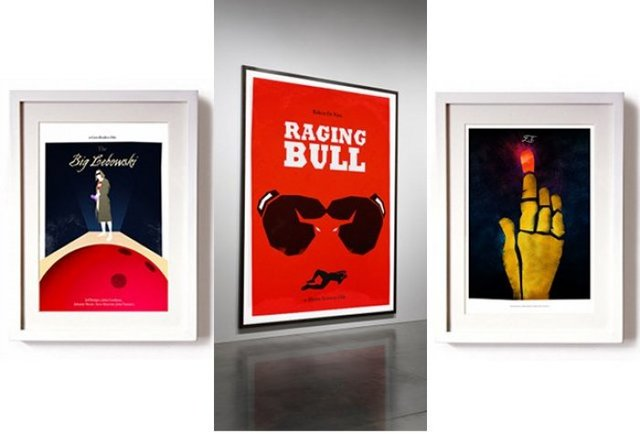 Rocco Malatesta's Prints