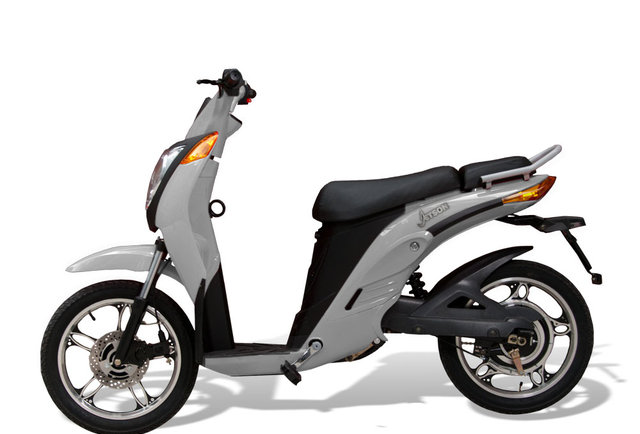 $1499 for a Speedy E-Bike ($2000 Value)