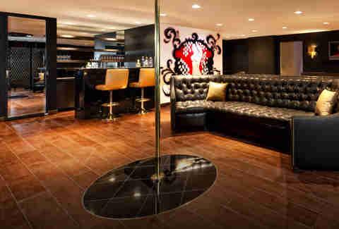 The 7 Best Las Vegas Bachelor Party Suites Thrillist