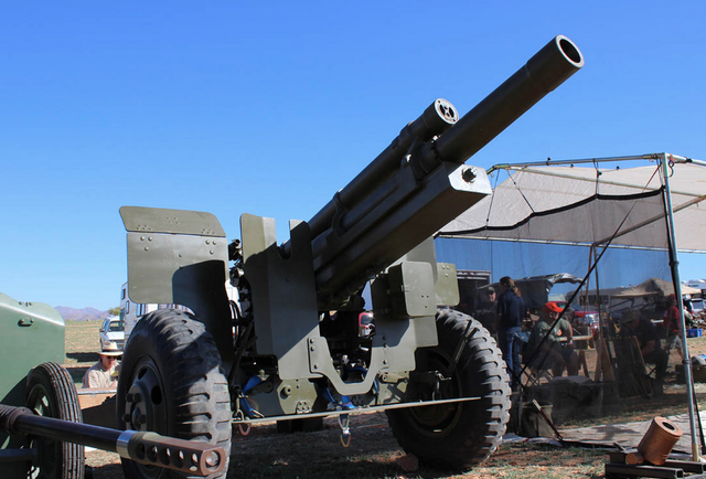 Big Sandy Shoot Cannon2