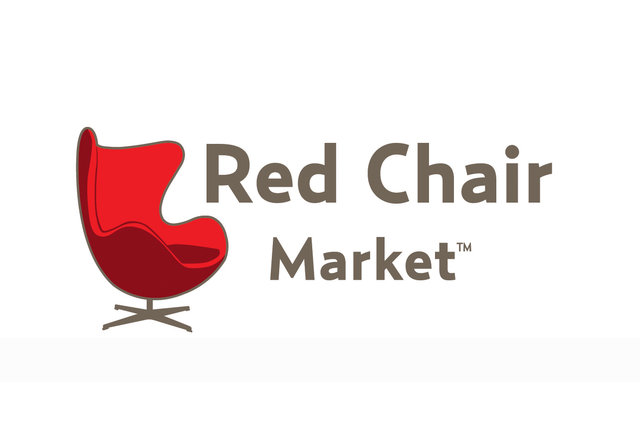 Red Chair Market