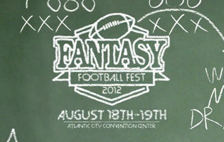 Fantasy Football Fest