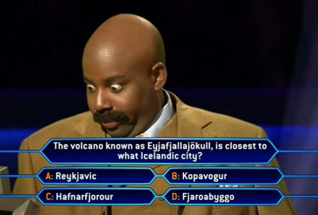 Steve Harvey Who Wants to be a Millionaire Steve Harvey Who Wants to be a