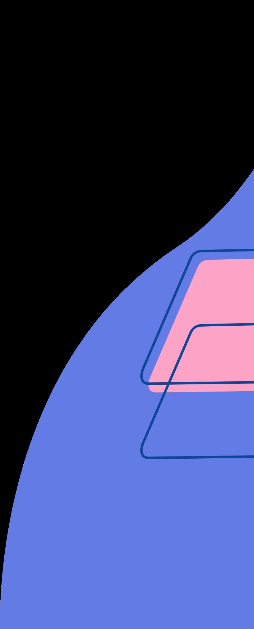 bottom-background