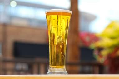 Bang Brewery