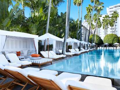 hotel south beach delano
