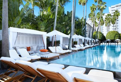hotel south beach delano