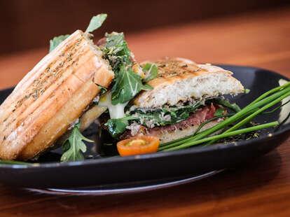 best sandwiches san diego thrillist