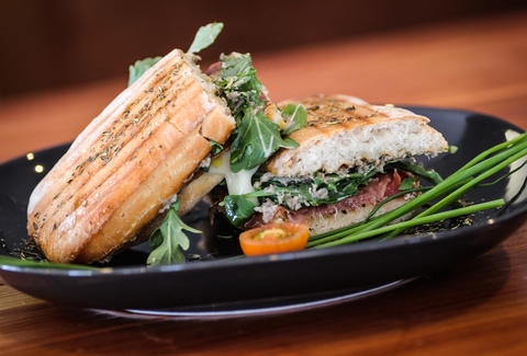 best sandwiches san diego thrillist