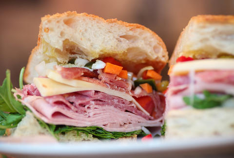 dc best sandwiches thrillist