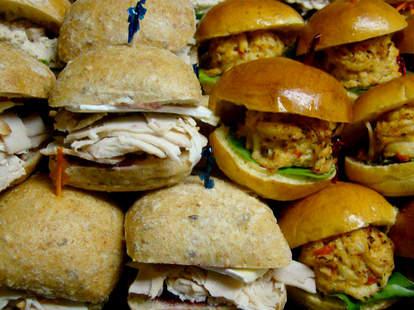best sandwiches philadelphia