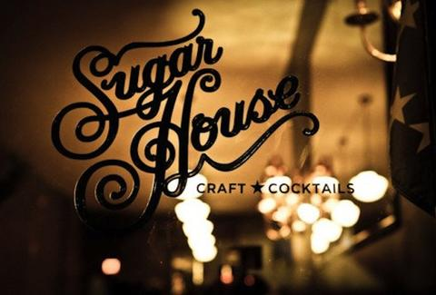 The Sugar House Detroit