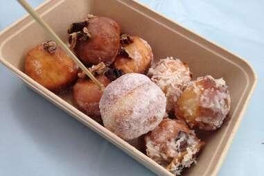you doughnut london