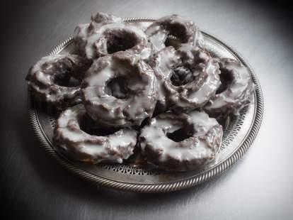 top pot doughnut seattle