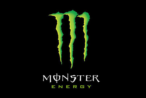 Monster energy drink lifetime supply