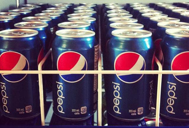11 stories of winning lifetime supplies of Pepsi, Airheads & more, via Reddit