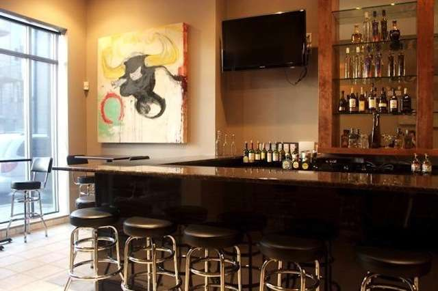 NEW Pub Home Bar CARLING CIDER Apple Shaped Bar Top Chalk Board