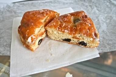 Dutch Girl Donuts Detroit