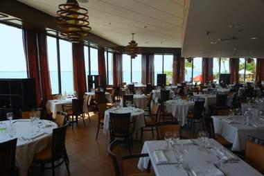 Brasileiro Steakhouse and Lounge