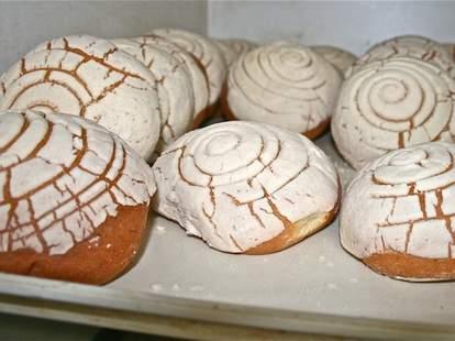 La Gloria Bakery Detroit