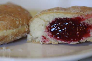 helen bernard bakery portland