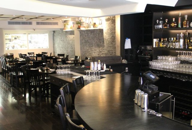 Empellon goes east and gets refined