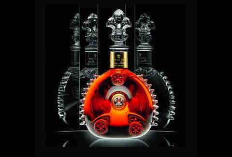 Remy Martin Louis XIII Costco