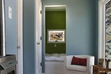 popomo tumbleweed interior