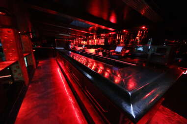 3D Club - Tokya - Midtown NYC