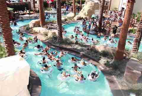 Harahs casino san diego the m resort spa casino