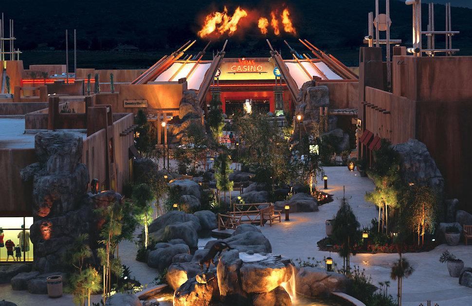 best casino in san diego