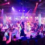 Strip Clubs in Miami Florida