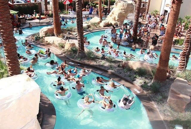 Pala casino and resort san diego ca