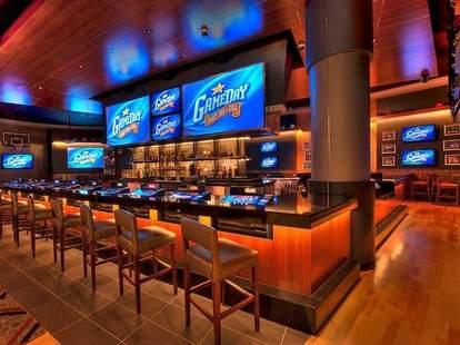 Sycuan Casino San Diego