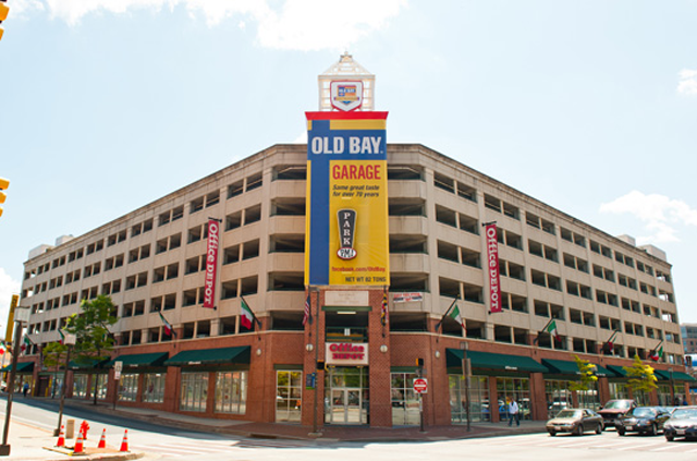 13 things you didn\'t know about Old Bay