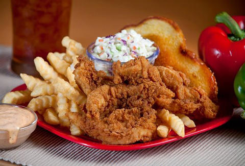 guthrie's chicken tallahassee florida state university